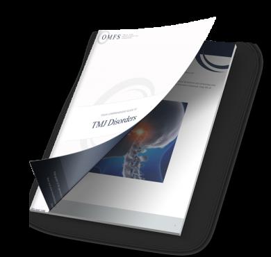TMJ-guide-mockup